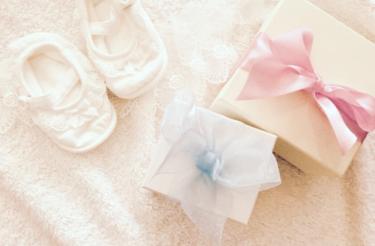 出産を安心して迎えるため知っておきたい 婦人科系の病気と対策