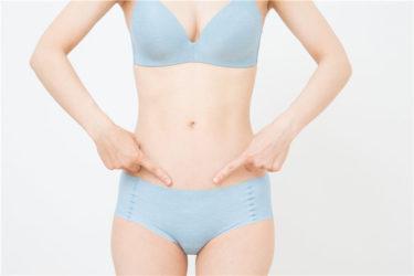 子宮頸がん、誤解していませんか? 正しい知識が予防の第一歩