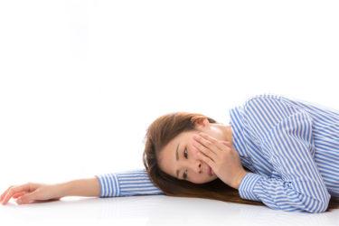 つらい更年期の「うつ」症状にホルモン補充療法は有効? いつまで続くの?